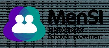 MenSI logo