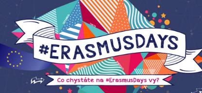 ErasmusDays2021_náhled
