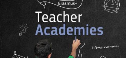 Teacher Academies