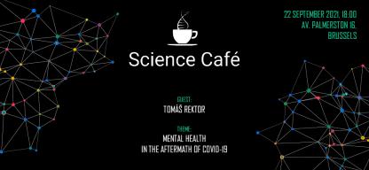 ScienceCafe_Rektor