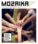 JARO - Dobrovolnictví a solidární projekty