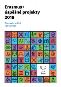 Erasmus+ úspěšné projekty 2018