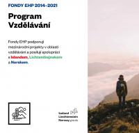 Náhled Fondy EHP
