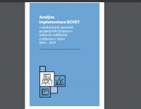 Analýza implementace ECVET