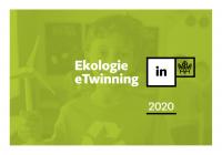 Ekologie eTwinning