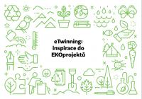 eTwinning: inspirace do EKOprojektů