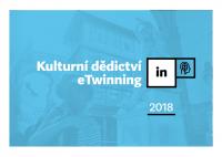 Kulturní dědictví in eTwinning