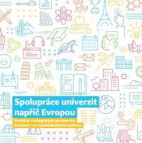 Spolupráce univerzit napříč Evropou