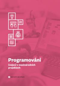 Programování (nejen) v mezinárodních projektech