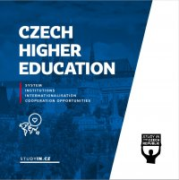 Czech Higher Education