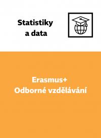 Erasmus+: Odborné vzdělávání a přípravda - účastníci přijíždějící do ČR