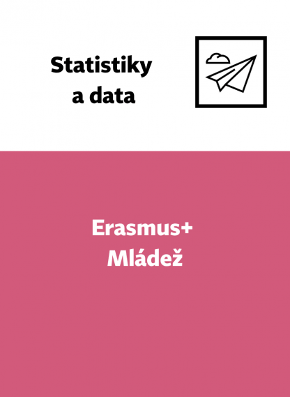 Erasmus+: Mládež - účastníci vyjíždějící do ČR